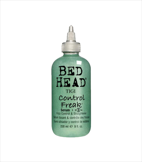 TIGI Bed Head Control Freak Serum_Hauterfly