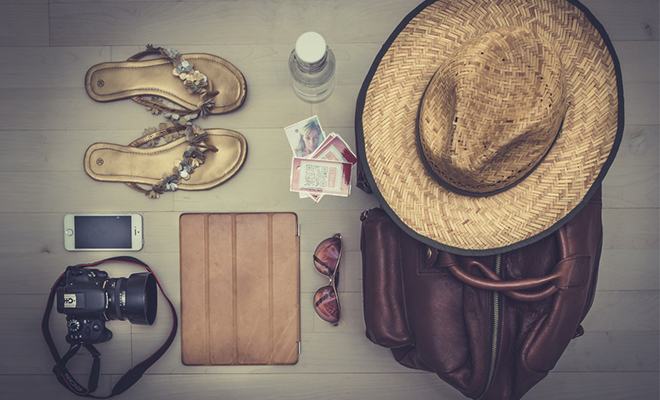 TRAVEL HACKS FEATURED_HAUTERFLY