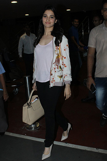 Tamannaah Bhatia_Week In Style_June 11_Hauterfly