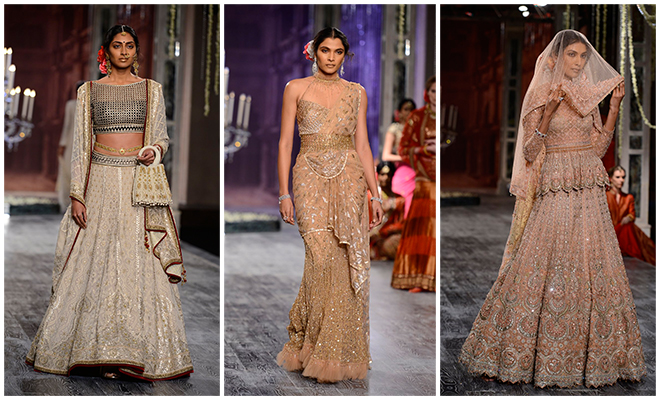 Tarun Tahiliani_India Couture Week 2016_1_Hauterfly