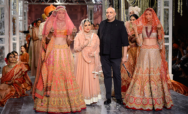 Tarun Tahiliani_India Couture Week 2016_Featured_Hauterfly