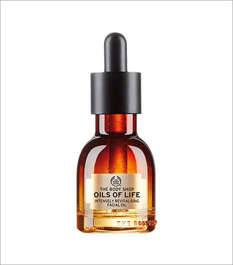 The Body Shop Oils Of Life Revitalizing Facial Oil_Hauterfly