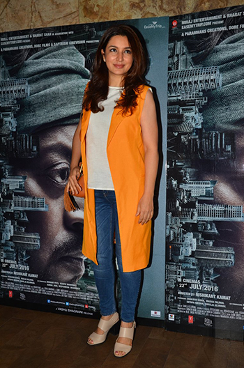 Tisca Chopra_Week In Style_July 23_Hauterfly
