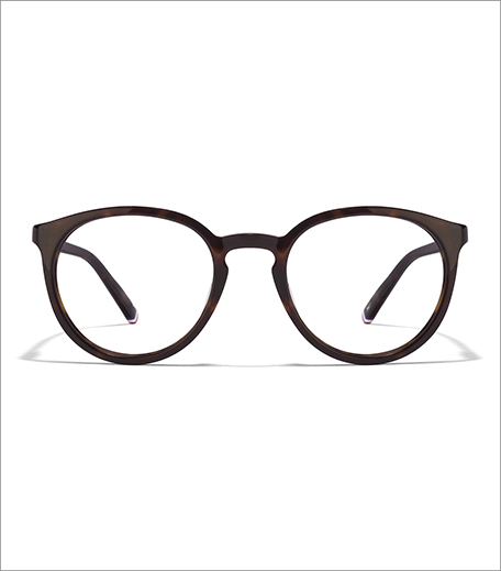 20 Rad Frames That Every Fashionable Girl Must Own! | Hauterfly