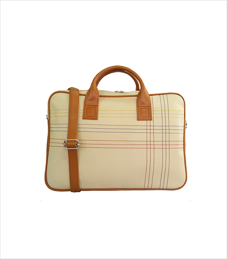 Toteteca Laptop Bag_Hauterfly