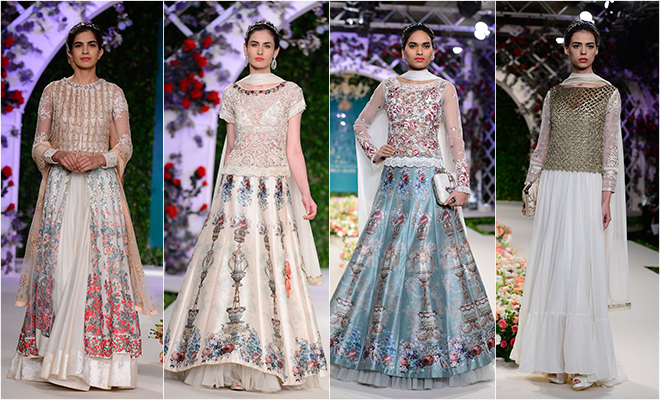 Varun Bahl_India Couture Week 2016 Inpost 1_Hauterfly