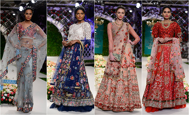 Varun Bahl_India Couture Week 2016 Inpost 2_Hauterfly