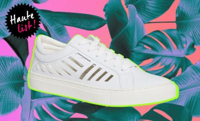 Vero Moda Emma Sneakers_Featured_Hauterfly