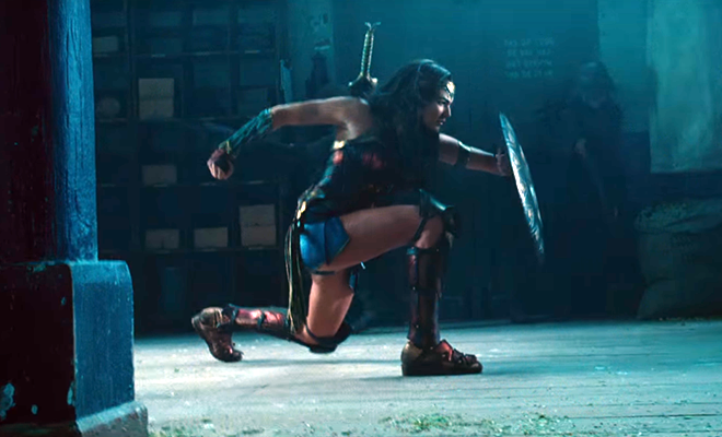 WONDER WOMAN FEATURED_HAUTERFLY