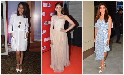 Week In Style_Bollywood_May 14_Hauterfly