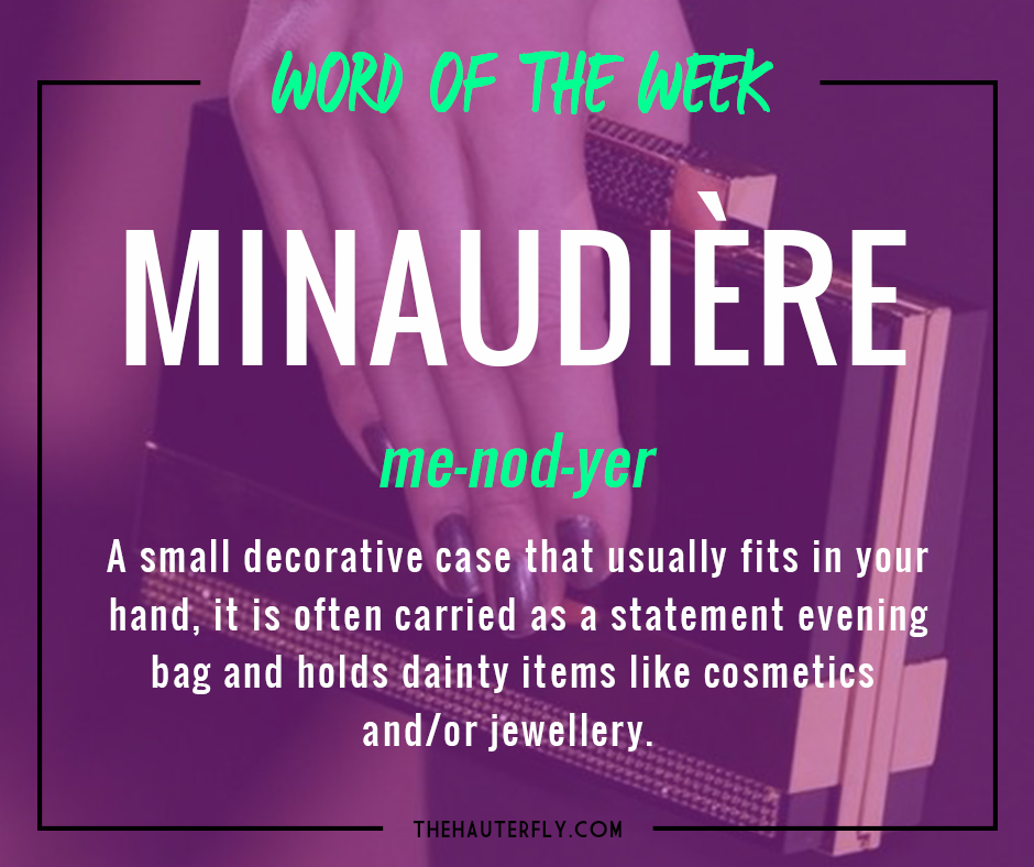 What Is A Minaudière_Hauterfly