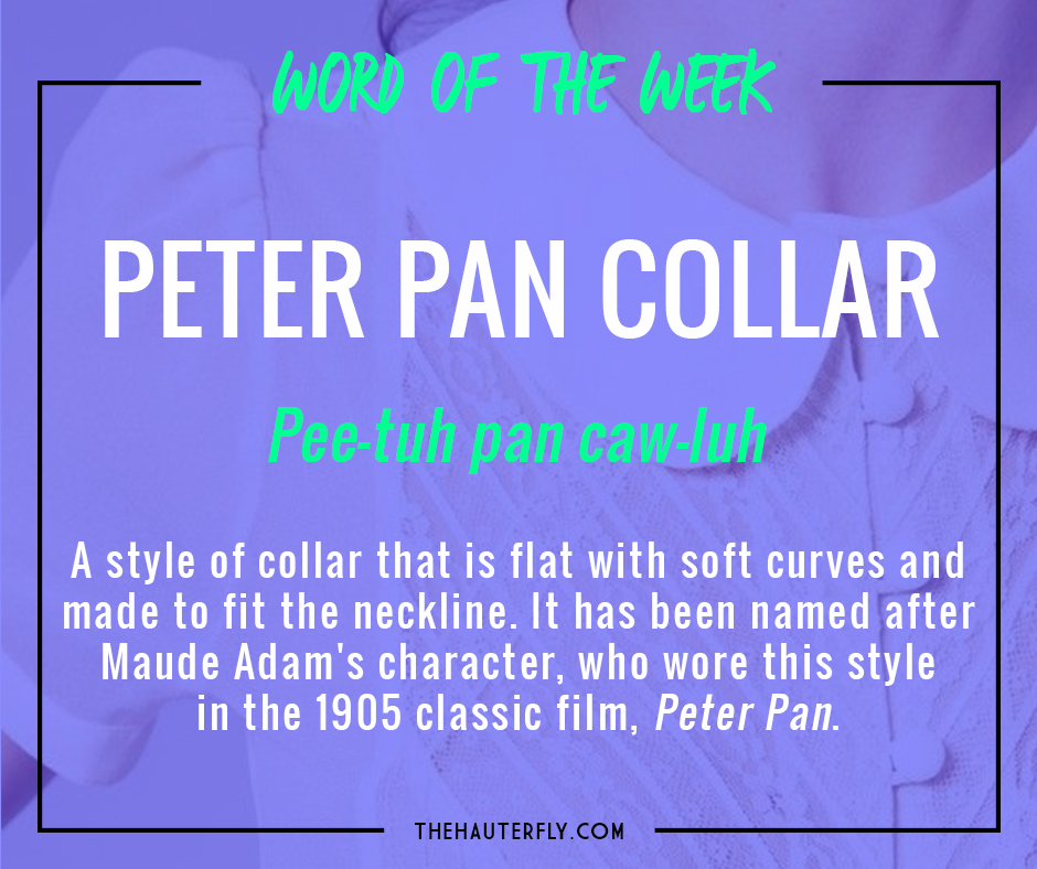 Word Of The Week_Peter Pan Collar_Hauterfly