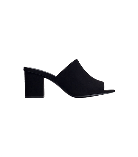 Zara High-Heel Backless Sandals_Hauterfly
