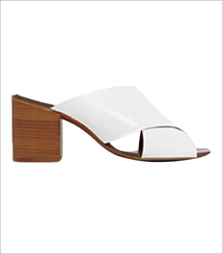 Zara High Heel Crossover Leather Sandals___Hauterfly