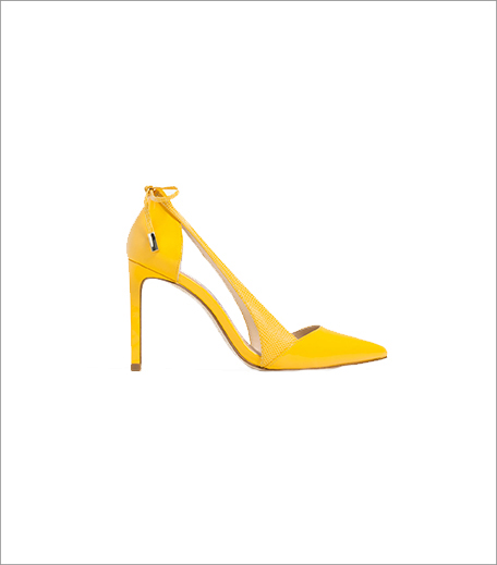 Zara High Heel Shoes_Hauterfly