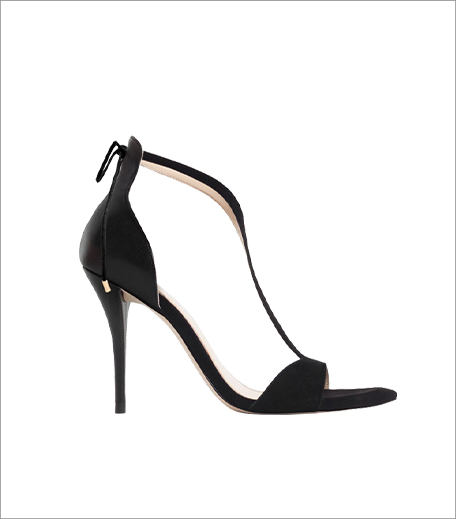 Zara High Heel Strappy Sandals_Hauterfly