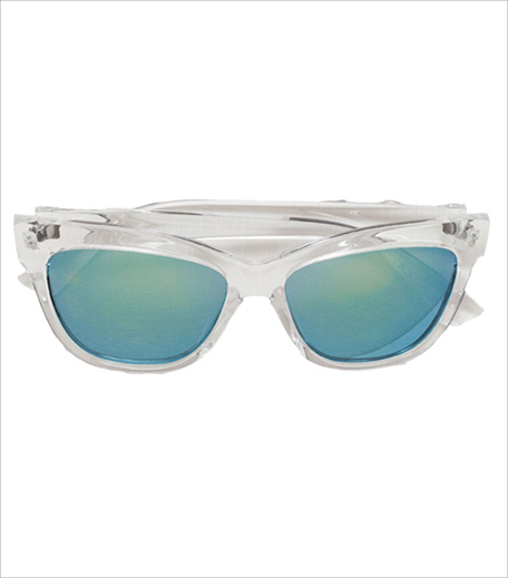 Zara Transparent Resin Sunglasses_Hauterfly