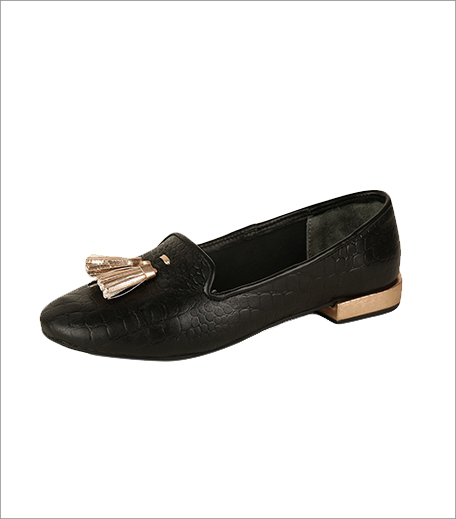 Zebba Loafer Shoes_Hauterfly