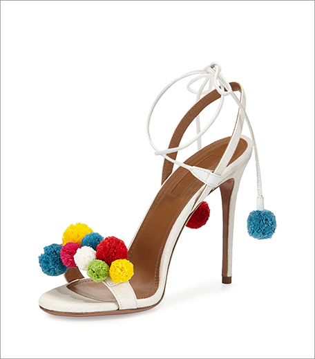 aquazzura-white-multi-raffia-pom-pom-sandal-white-product-2-935805479-normal