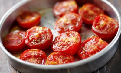 candied tomato_hauterfly