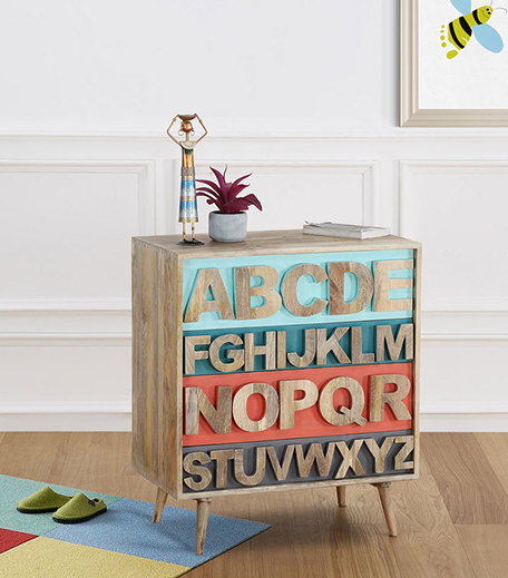 chirmi-abcd-chest-of-drawer