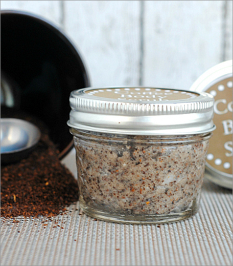 Coffee Scrub_hauterfly