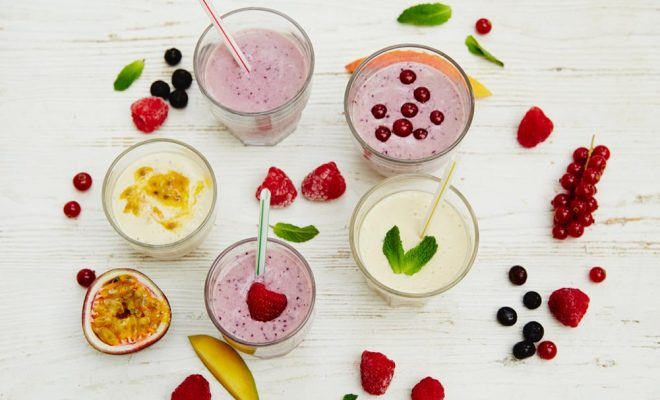 feature smoothie_Hauterfly