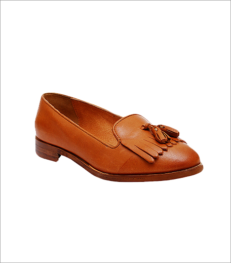 iLO Tan Lifestyle Shoes_Hauterfly