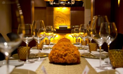 indian-accent-chefs-table