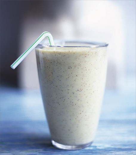 kiwi smoothie_hauterfly