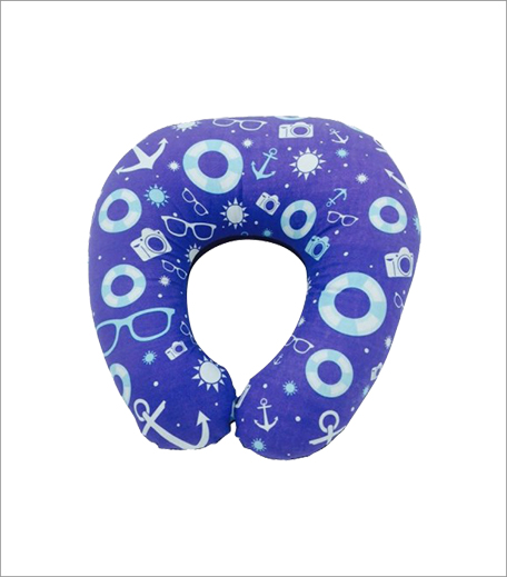 neck pillow_Hauterfly