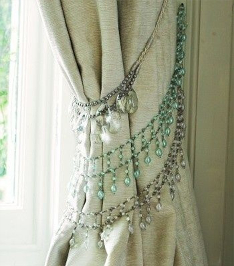 necklace_Hauterfly