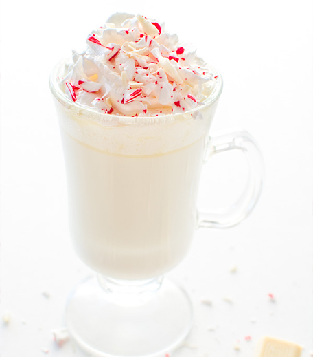 peppermint-white-hot-chocolate_Inpost_Hauterfly