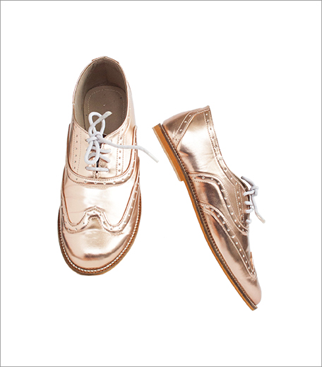 rose-gold-brogues in post_Hauterfly