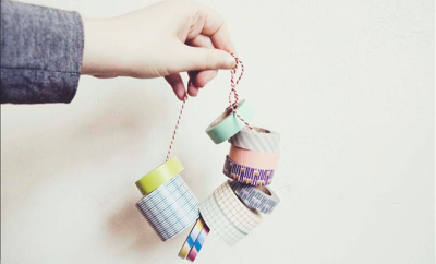 washi tape featured_Hauterfly
